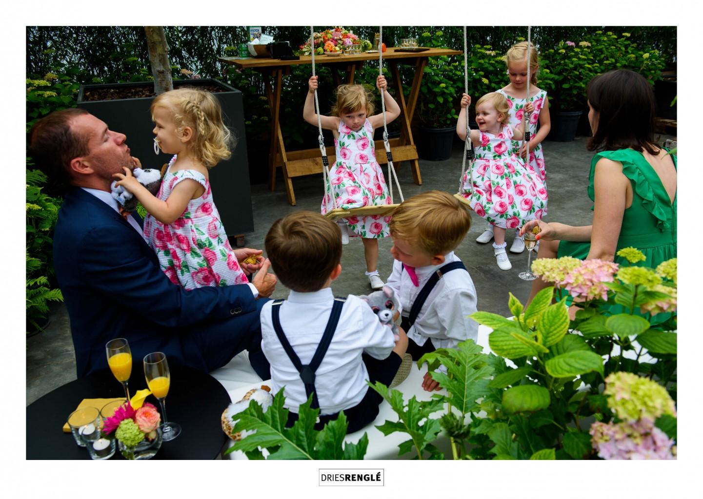 001-jef-cools-feestzaal-huwelijksfotograaf-dries-rengle