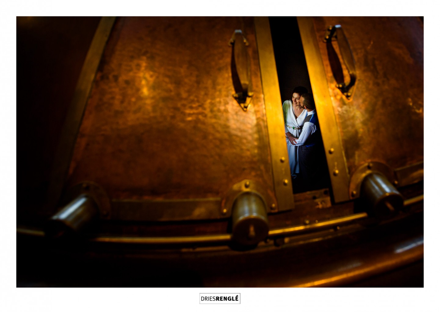 002-feestzaal-huwelijk-de-hoorn-dries-rengle