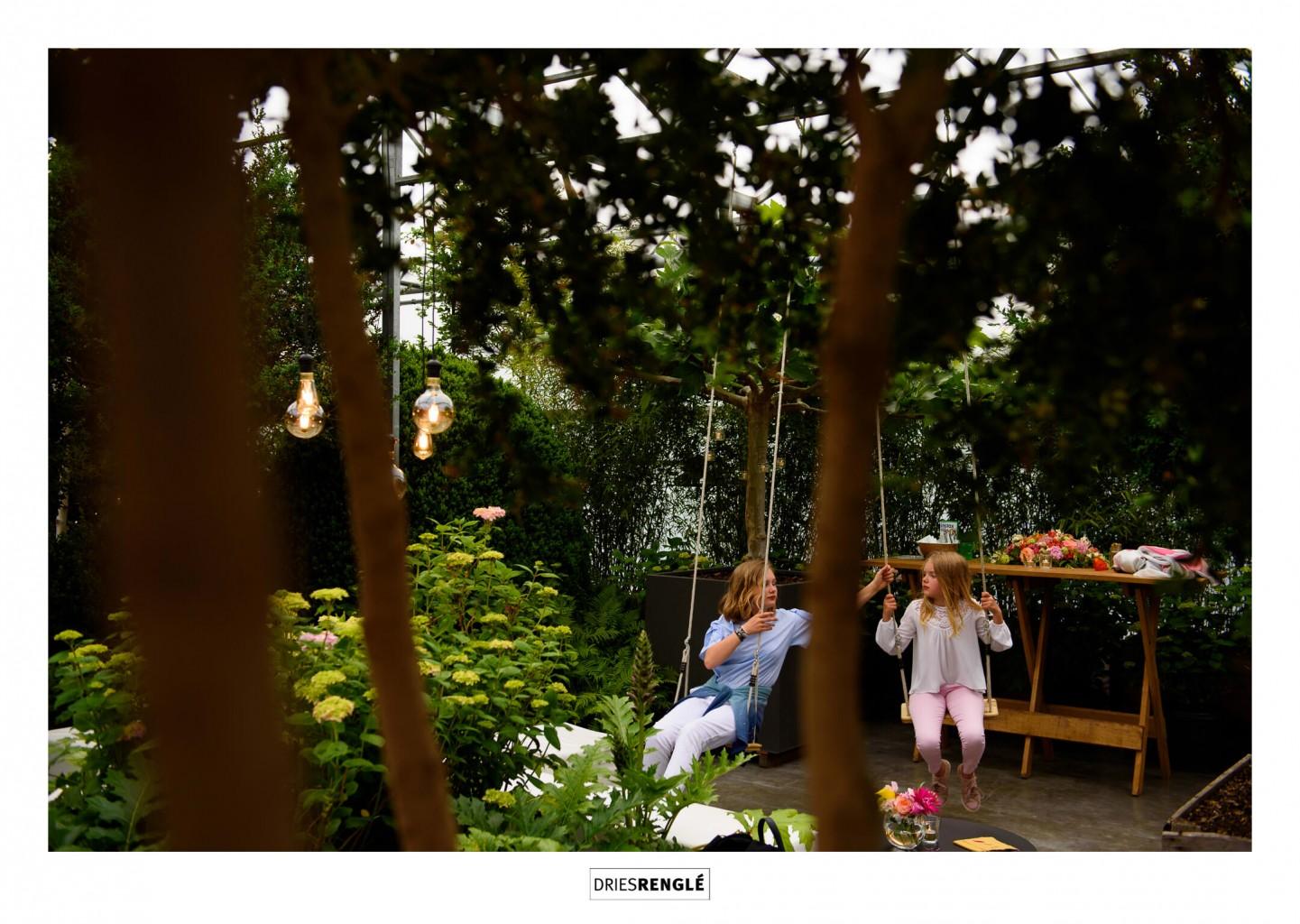 002-jef-cools-feestzaal-huwelijksfotograaf-dries-rengle