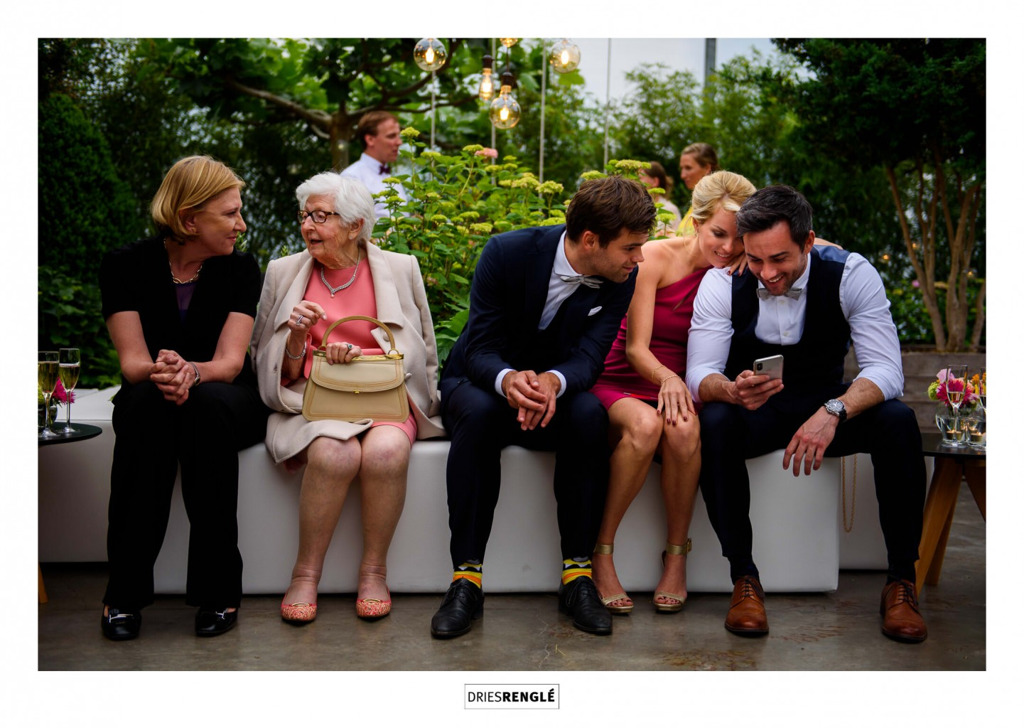 004-jef-cools-feestzaal-huwelijksfotograaf-dries-rengle