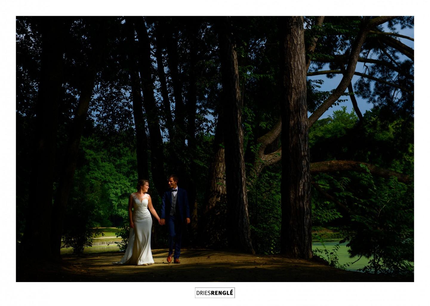 005-feestzaal-huwelijk-chalet-robinson-dries-rengle