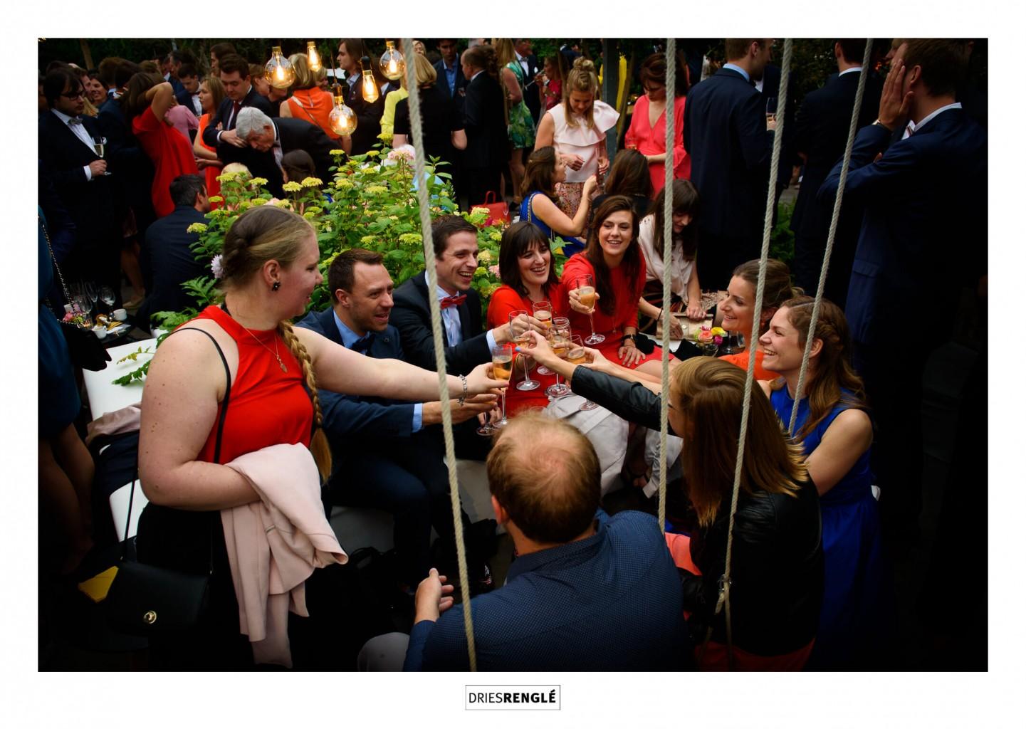 005-jef-cools-feestzaal-huwelijksfotograaf-dries-rengle