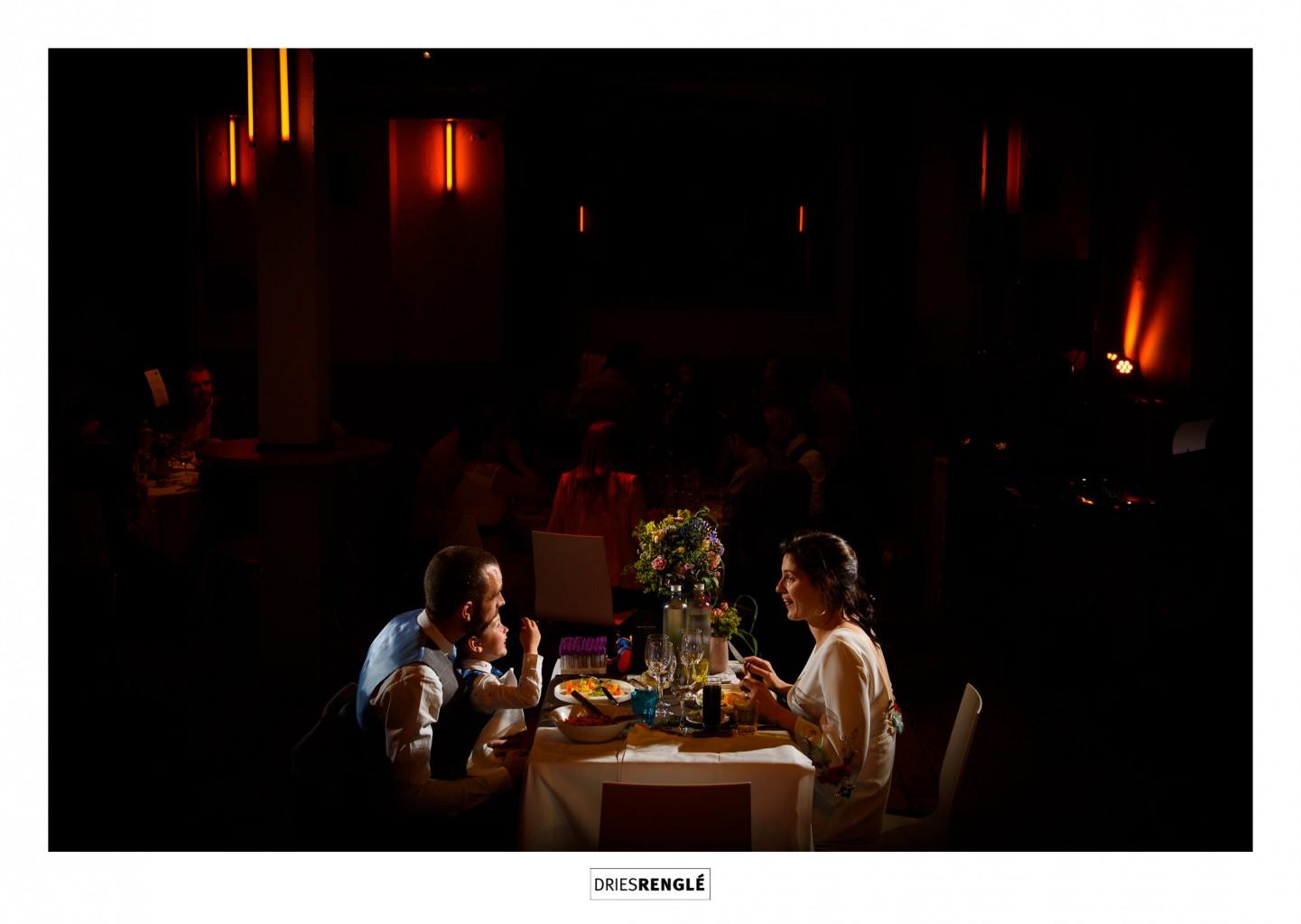 006-feestzaal-huwelijk-de-hoorn-dries-rengle