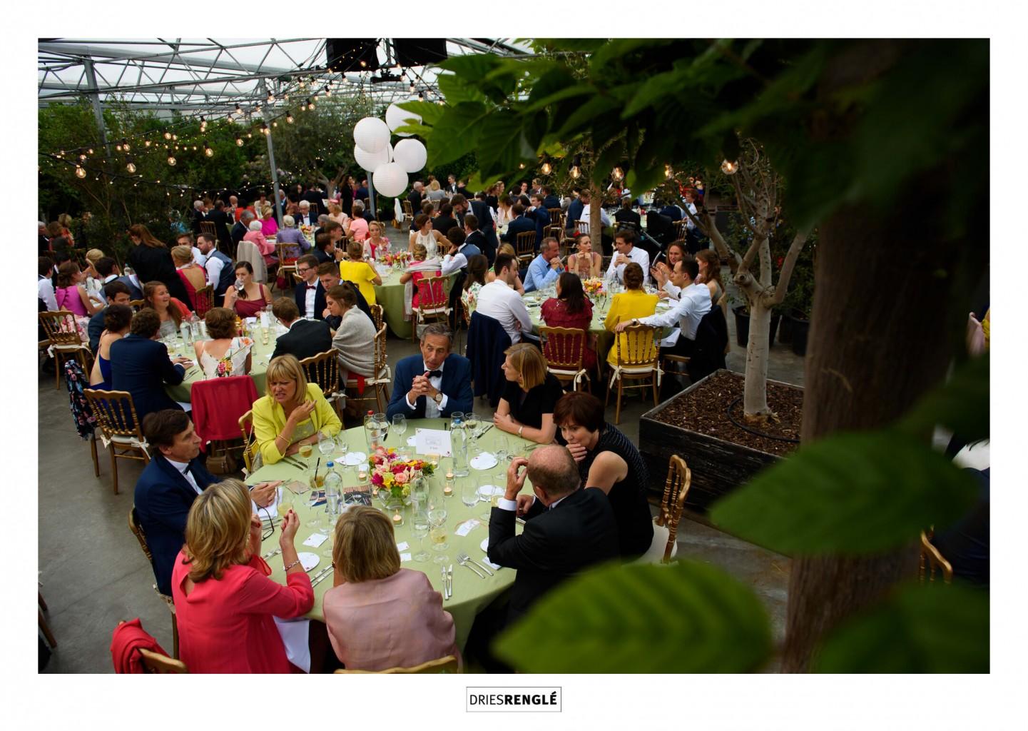 006-jef-cools-feestzaal-huwelijksfotograaf-dries-rengle