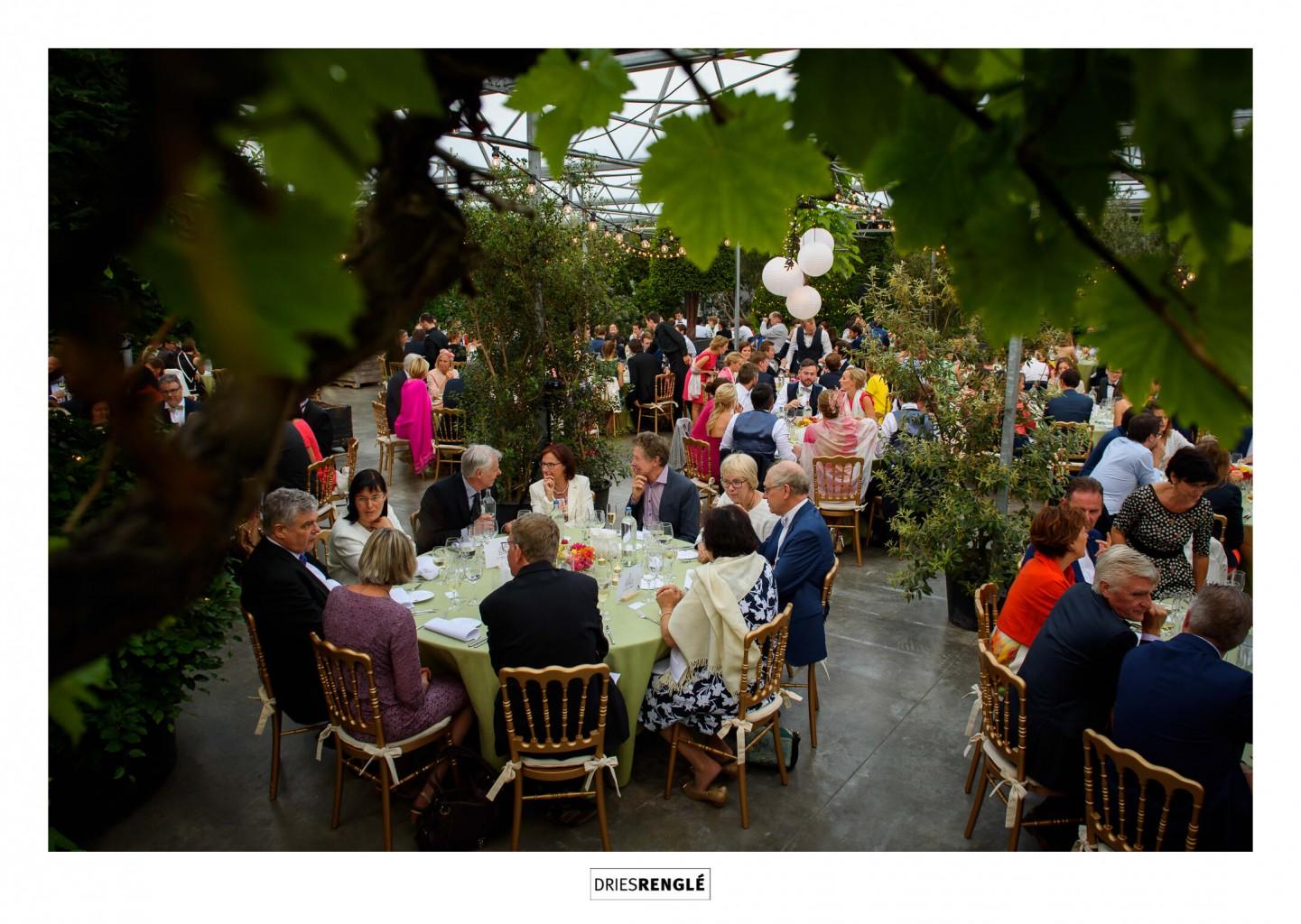 007-jef-cools-feestzaal-huwelijksfotograaf-dries-rengle