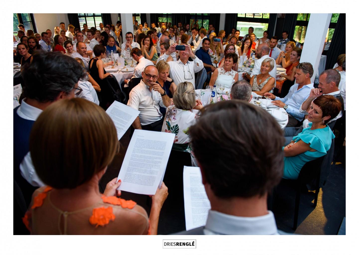 008-feestzaal-huwelijk-chalet-robinson-dries-rengle