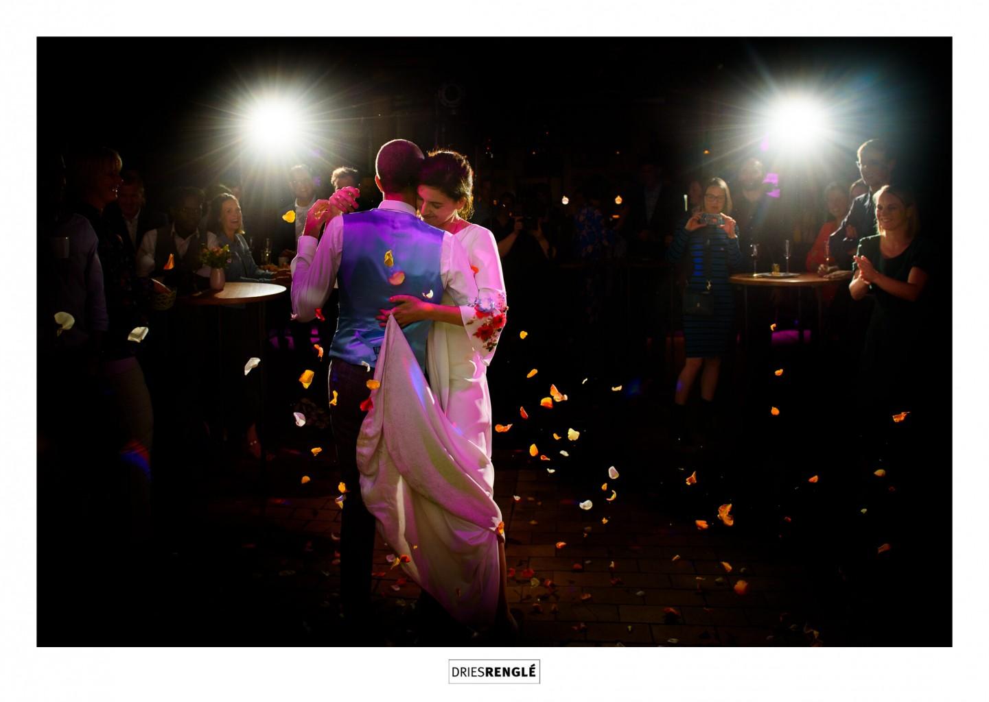 008-feestzaal-huwelijk-de-hoorn-dries-rengle