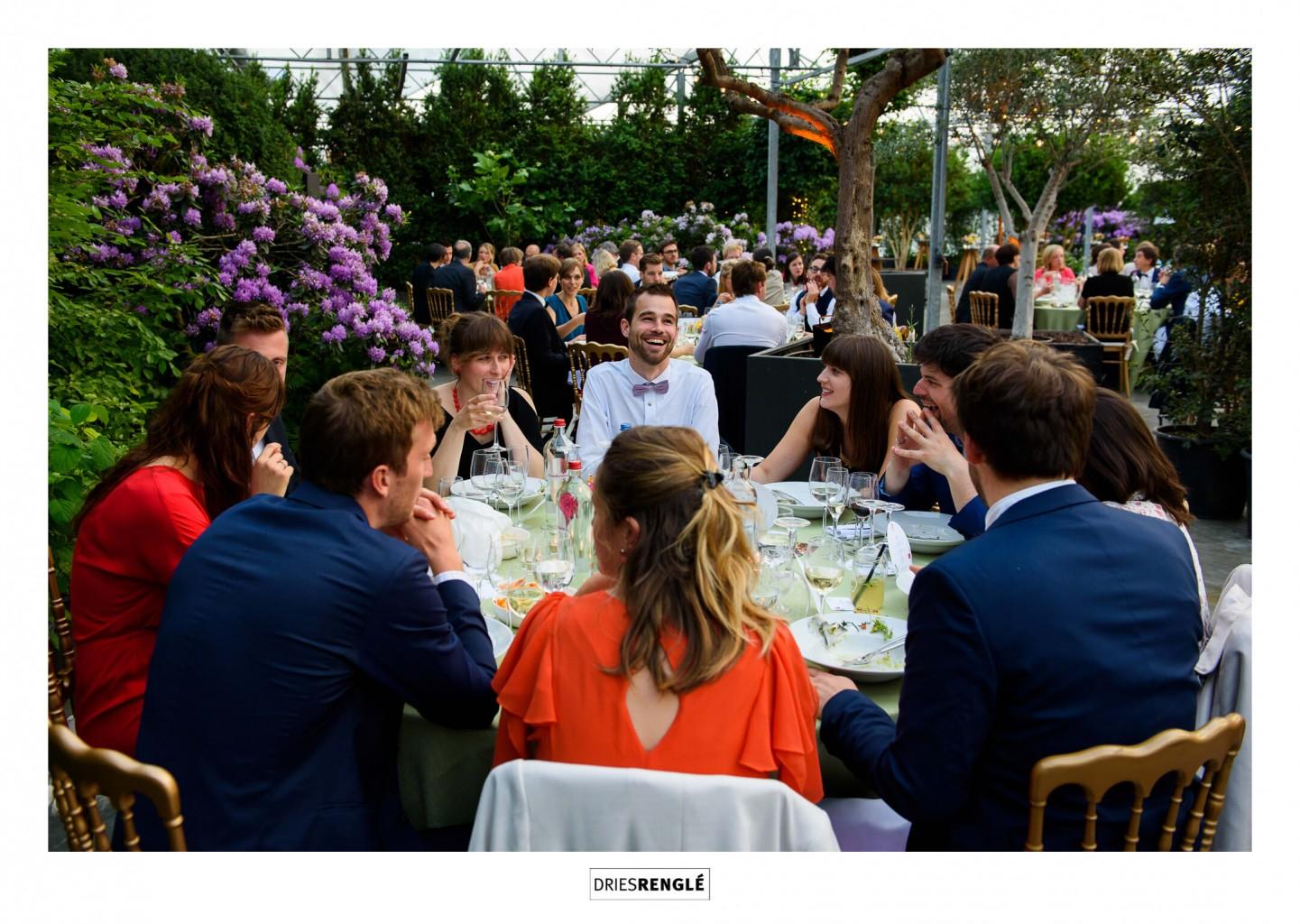 008-jef-cools-feestzaal-huwelijksfotograaf-dries-rengle