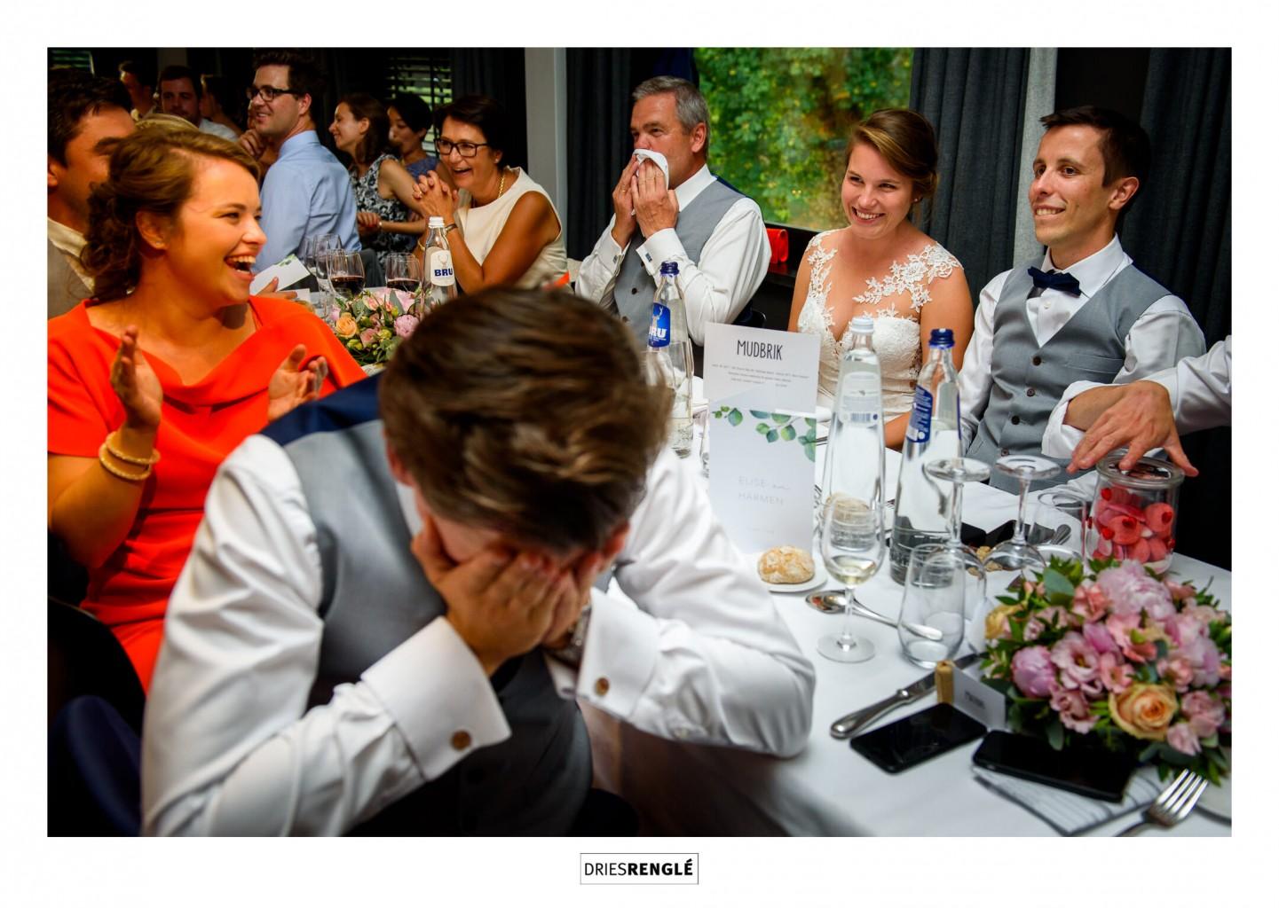 009-feestzaal-huwelijk-chalet-robinson-dries-rengle
