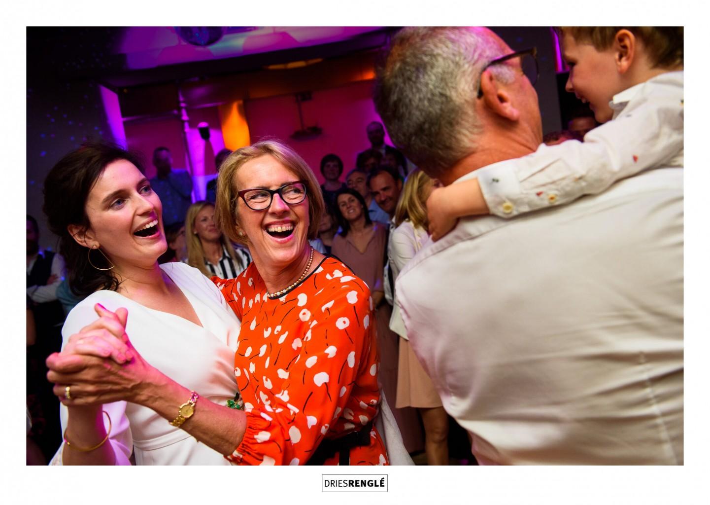009-feestzaal-huwelijk-de-hoorn-dries-rengle