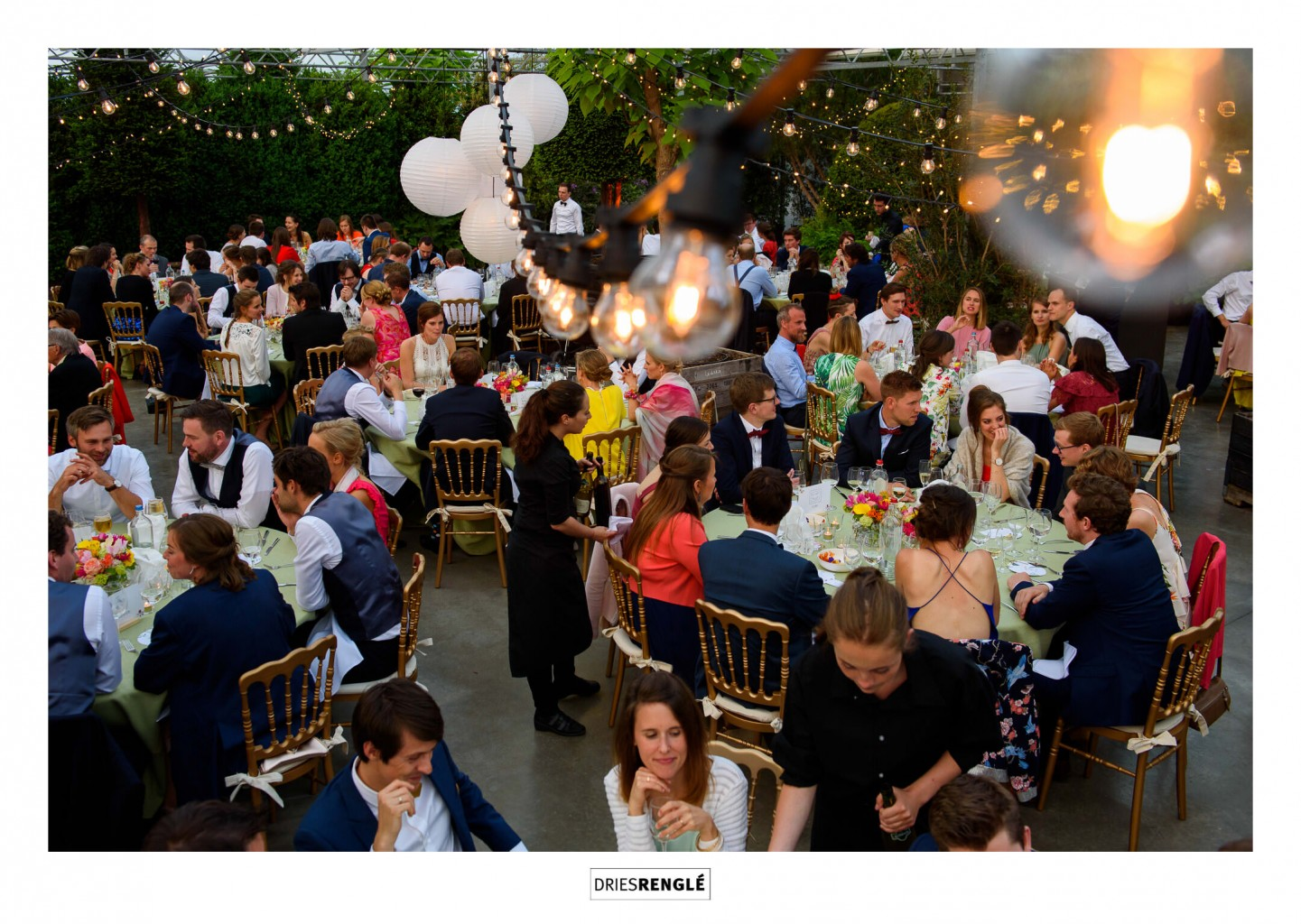 009-jef-cools-feestzaal-huwelijksfotograaf-dries-rengle