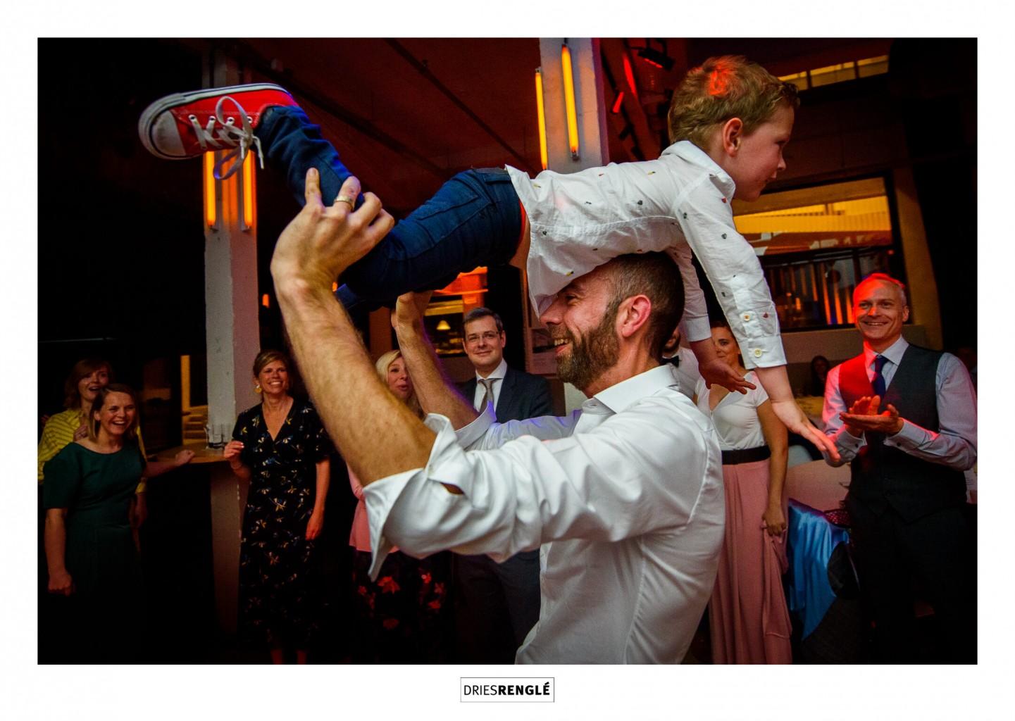 010-feestzaal-huwelijk-de-hoorn-dries-rengle
