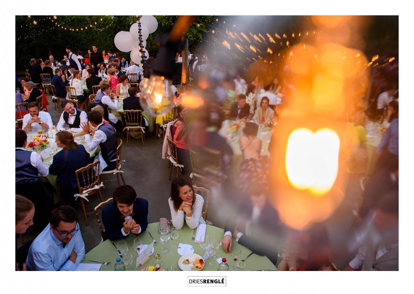010-jef-cools-feestzaal-huwelijksfotograaf-dries-rengle