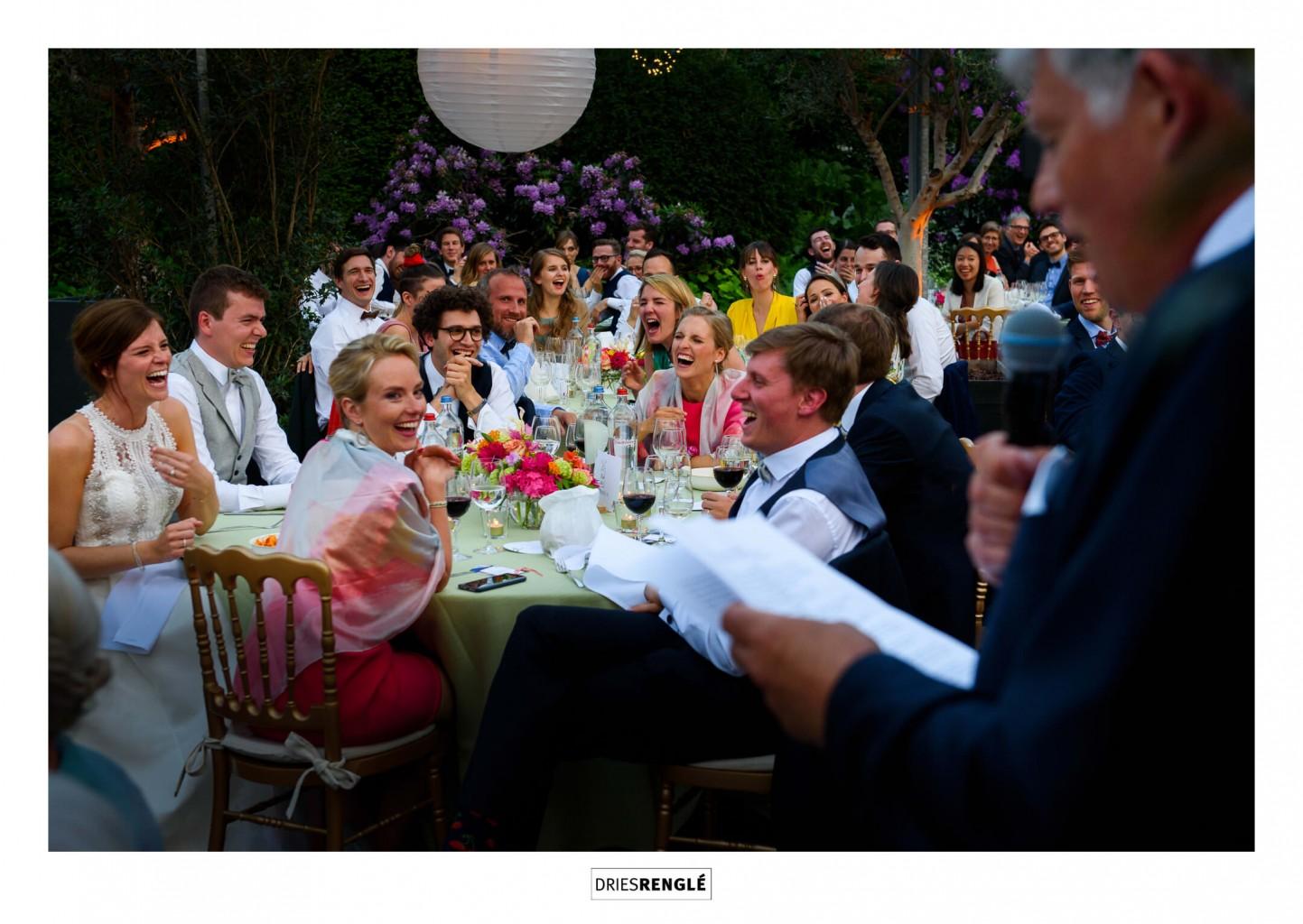 011-jef-cools-feestzaal-huwelijksfotograaf-dries-rengle