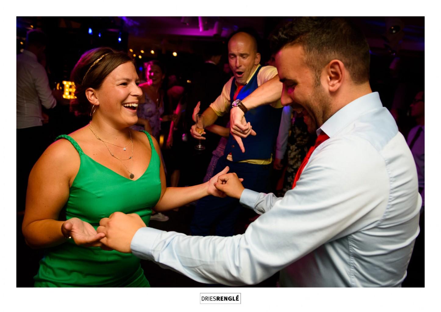 012-feestzaal-huwelijk-chalet-robinson-dries-rengle