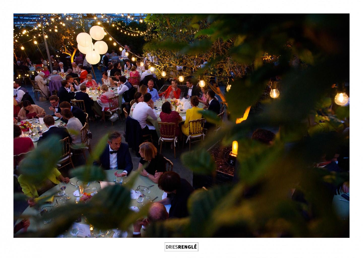 012-jef-cools-feestzaal-huwelijksfotograaf-dries-rengle