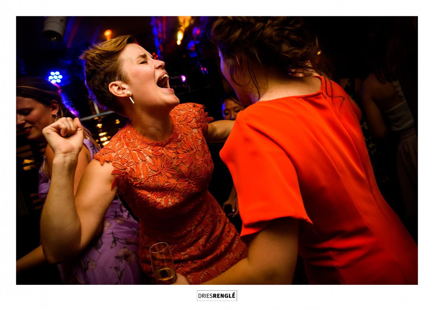 013-feestzaal-huwelijk-chalet-robinson-dries-rengle