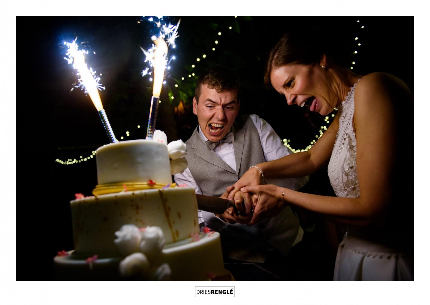 013-jef-cools-feestzaal-huwelijksfotograaf-dries-rengle