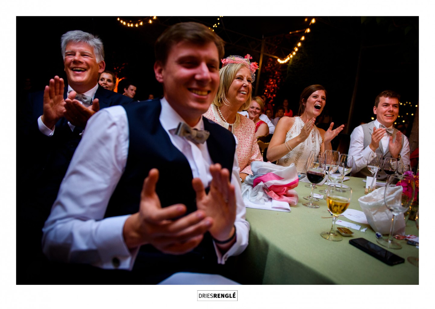 014-jef-cools-feestzaal-huwelijksfotograaf-dries-rengle