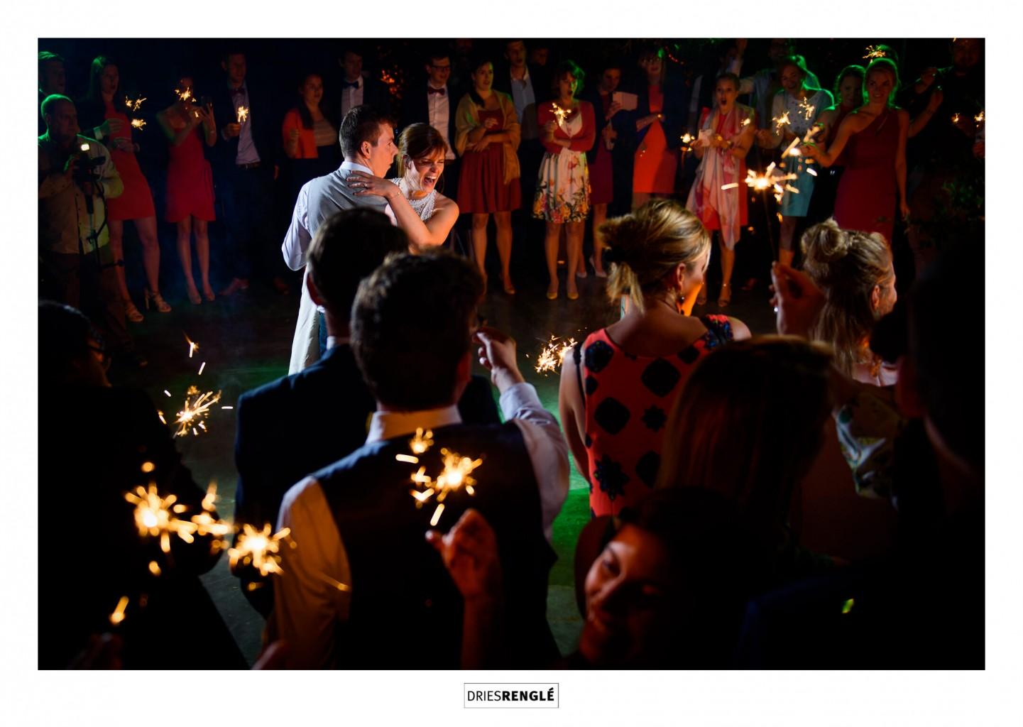 015-jef-cools-feestzaal-huwelijksfotograaf-dries-rengle
